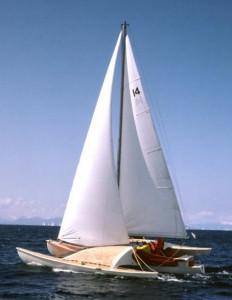 BCMS Spring Sail In @ Port Browning Marina Resort